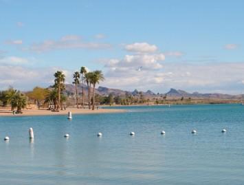 Lake Havasu 3