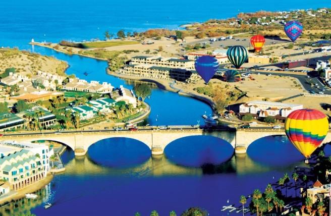 LakeHavasuCity-BalloonFestival2011-1
